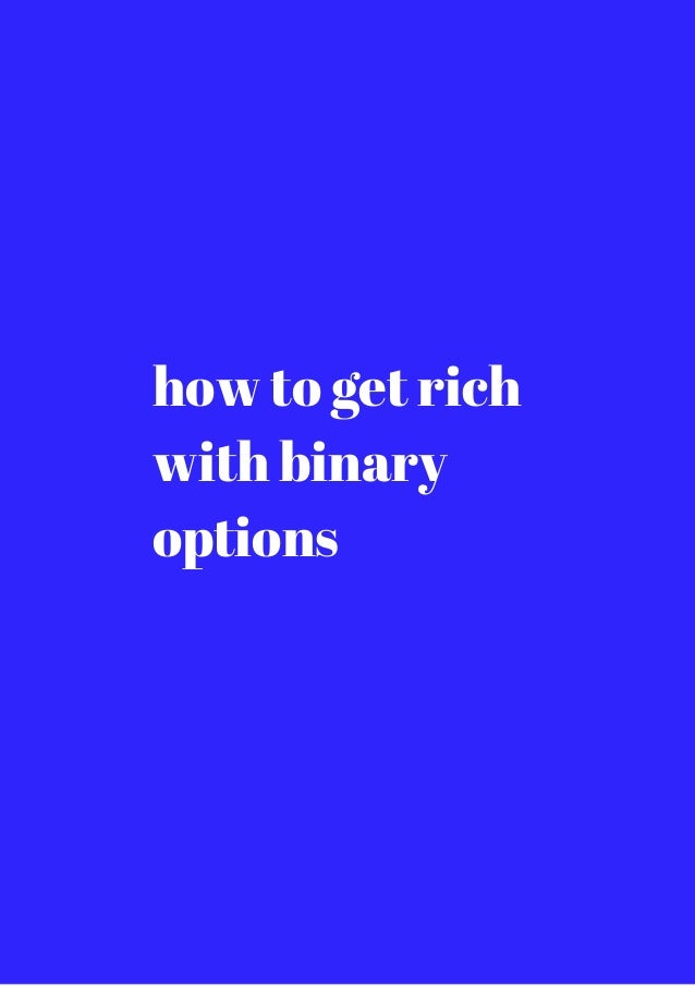 Binary trading demo account uk