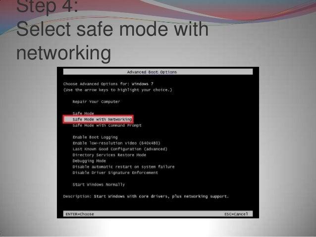 spyware software free.jpg