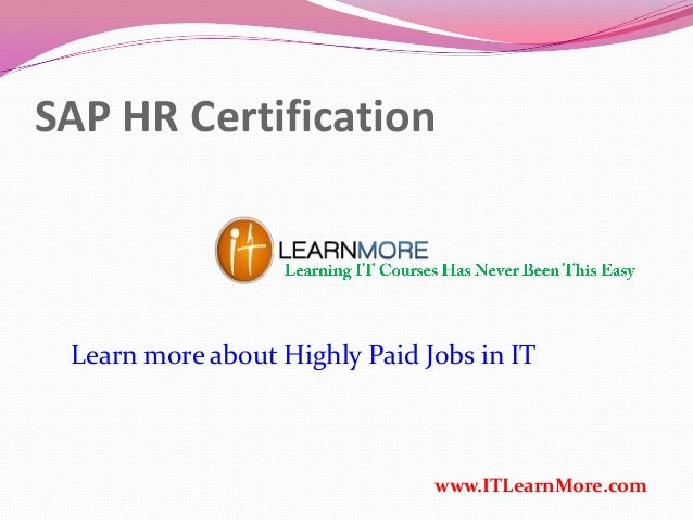 how to get isn certification