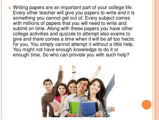 u for a custom essay Writemyessaycom is a professional essay writing service for college students that need an example essay as a guideline in helping them write their own paper.