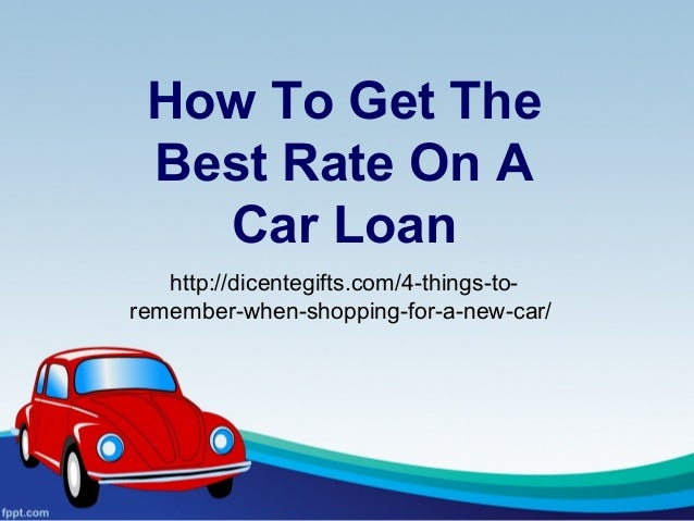 Honolulu car loans