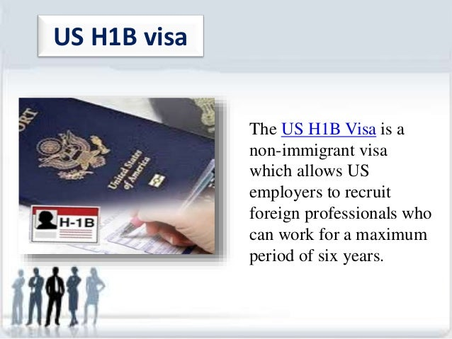 Best Immigration Lawyer New York