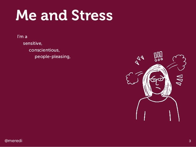 How do i cope with the stress of nearly being in year eleven?