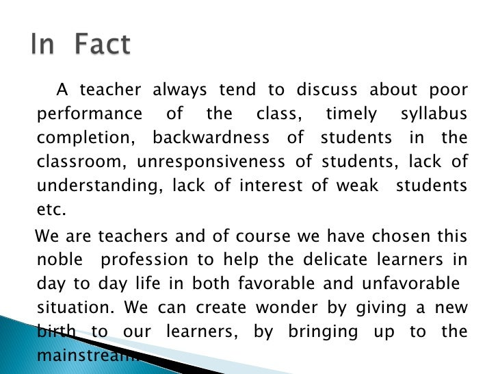 essay for teacher Reflective essay: a good teacher standard 1: development, learning, and motivation-a teacher has his or her own style or way of motivating their students.