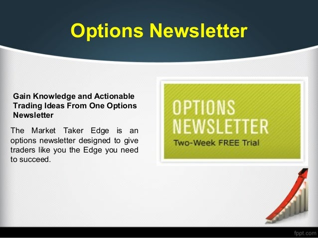Learn stock option trading