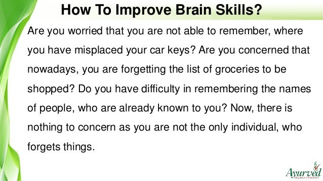 Can iq improve over time picture 4