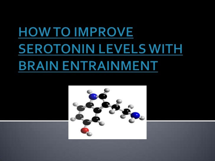 How to improve brain function and concentration image 4