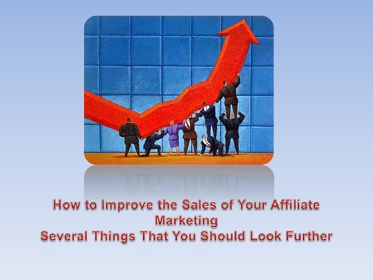 …through affiliate marketingbecause less financial riskinvolved.No capital is required to buystocks.However, they also fin...