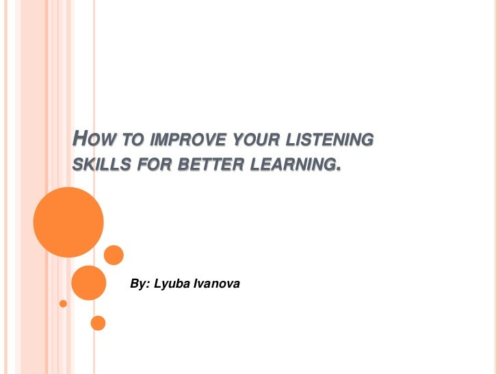 listening skills essay listening skills essay headway academic skills introductory listening speaking and headway academic skills introductory listening speaking and study skills