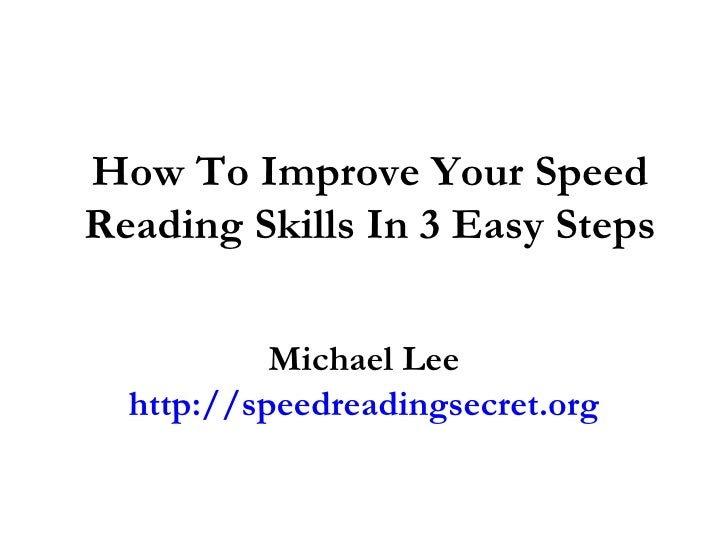 how to enhance reading skills One of the major milestones in your children's lives is learning to read as a parent, this is a wonderful time but the prospect may cause some concerns.