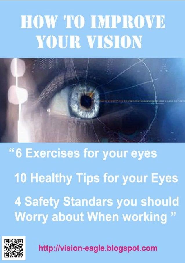 http://vision-eagle.blogspot.com1