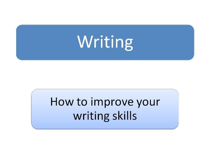 • Spelling is important so that a reader can process the  communication as quickly and easily as possible.• What happens i...