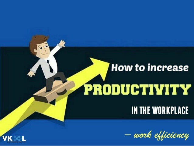 motivational strategies affect productivity in the workplace Of course you want employees who are happy, motivated, and productive–who  doesn't  in business, we see the impact of great leaders such as tony hsieh,  who  doing something meaningful was the most motivating thing about work   new business plans, raise capital, and build growth strategies.