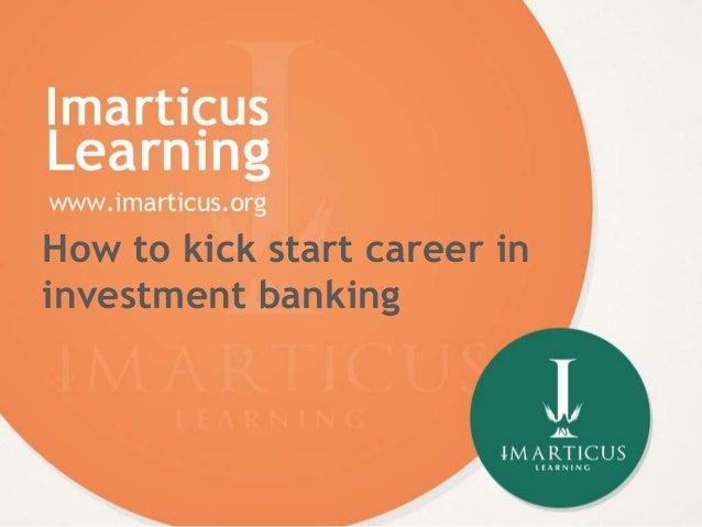 Financial Modeling Training | Learn ... - Wall Street Prep