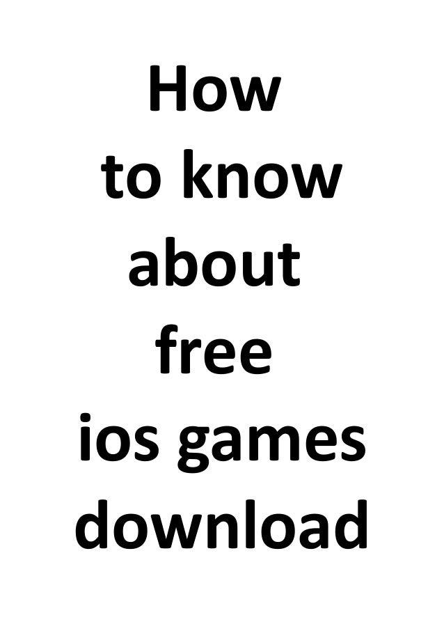 download conjugaison
