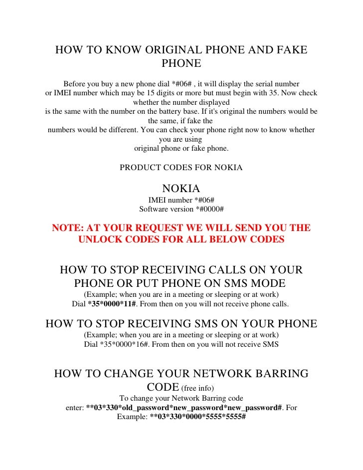 how to cancel spotify on cell phone