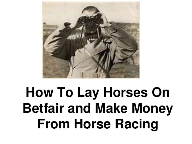 how to use betfair
