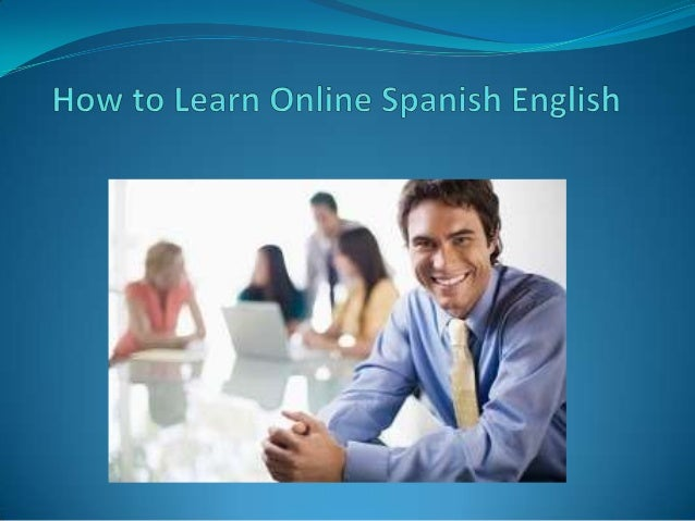 Previously, language learning is done within atraditional classroom setting wherein the mentor orinstructor delivers the l...