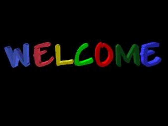5. How to Learn Reading by Using Media a complex cognitive process of decoding symbols in order to construct or derive mea...