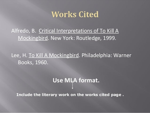 write a critical essay on the killers