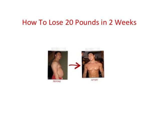 Weight loss with sauna suit photo 2