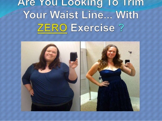 how to lose belly fat fast at home yahoo