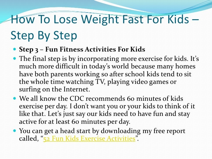 plan g exercise weight loss loss weight fast for free