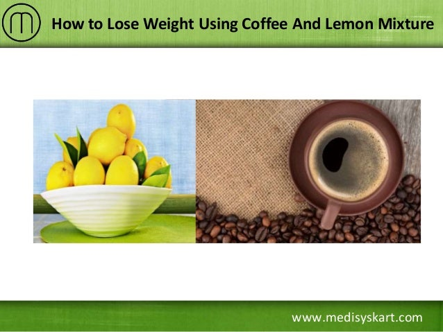 How to lose weight using pills
