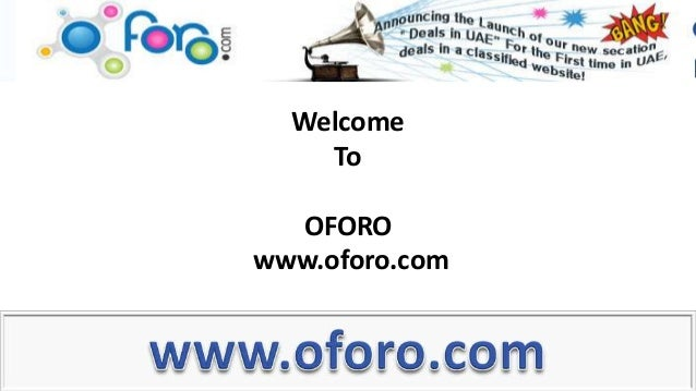 How to maintain a logical search for appropriate job opportunity in arabic countries by www.oforo.com