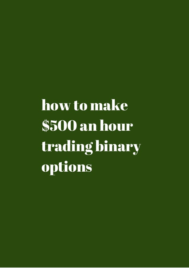 24 hour binary options blueprint free download