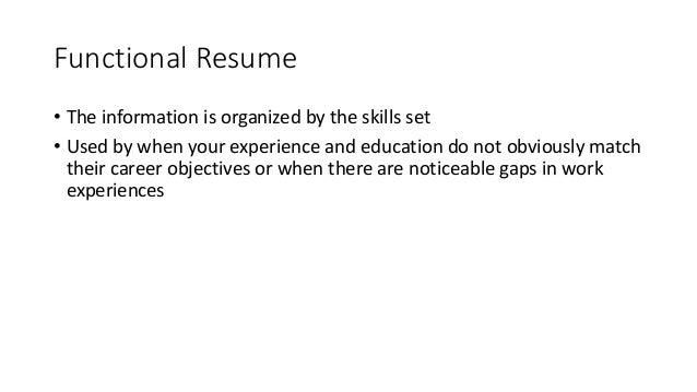 Designer Resume Model  Design Your Own Resume