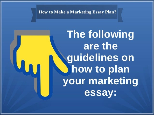 essay on marketing process Marketing process essay: this page essay provides information about the  marketing process to begin is important to understand the meaning of marketing.