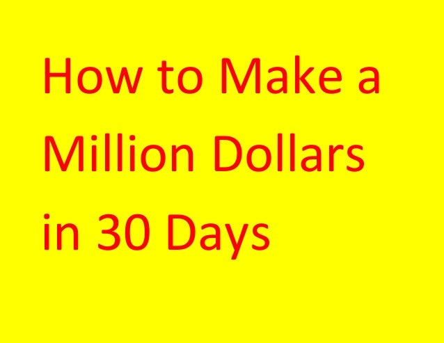 how to write one million Number unit conversion between thousand and million, million to thousand conversion in batch, thousand million conversion chart.