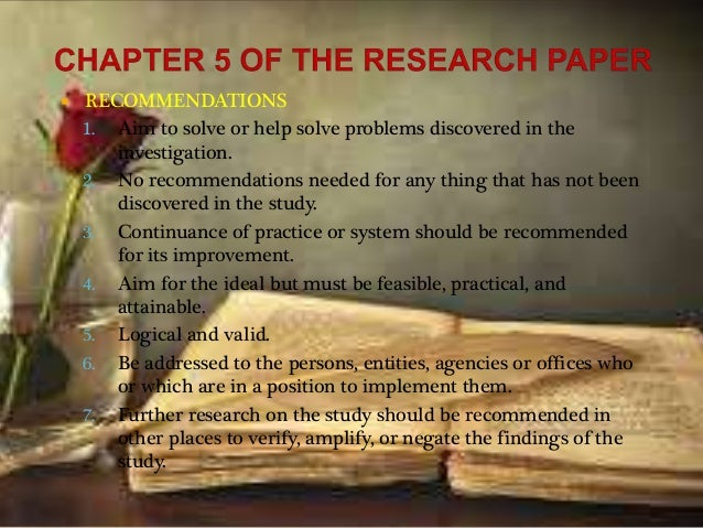 method of research and thesis writing by calderon