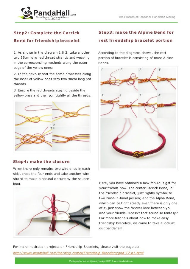 Friendship Bracelet Braid Pattern furthermore Macrame Knots together with Friendship Bracelets How To Read Patterns And Knots likewise Crochet Pattern Instructions moreover The Six Boy Scout Knots. on friendship bracelet diagrams