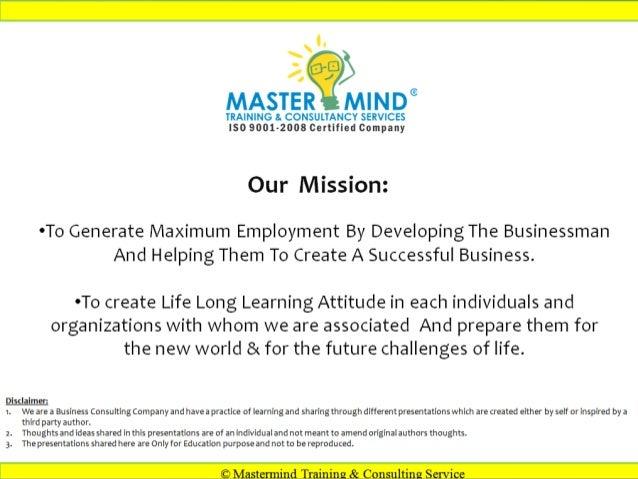 MANAGING PEOPLE IN 21ST CENTURY