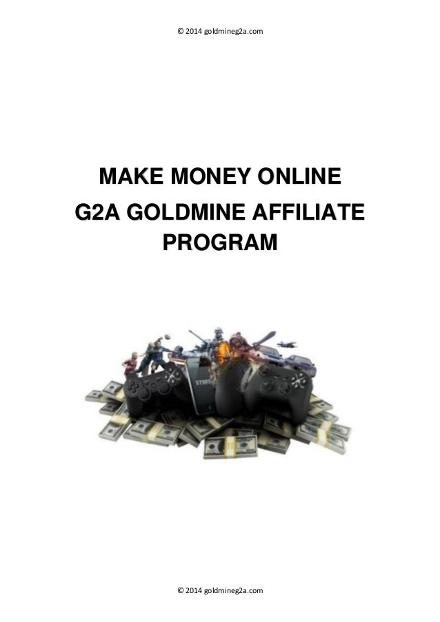 how to make money reselling video games