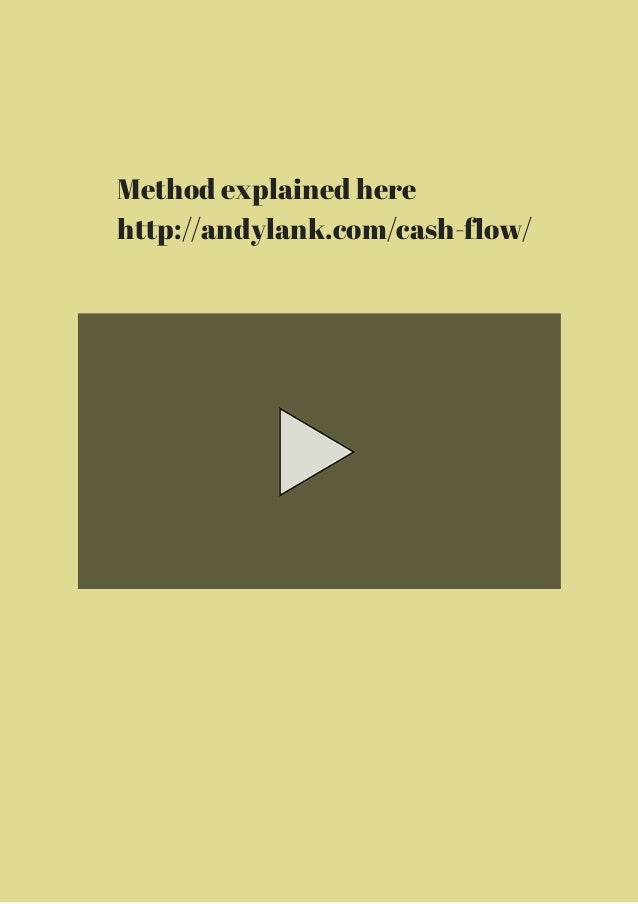 How to make money with binary options youtube серфинг сайтов за биткоин