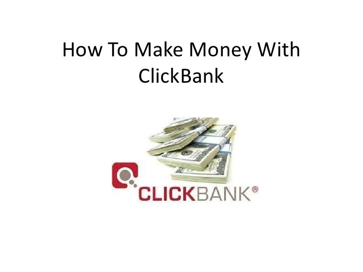 how to make money with bank cds
