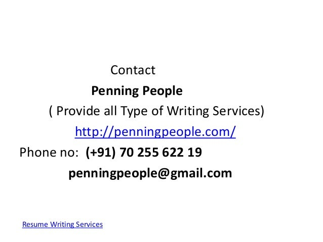 how to make perfect resume for getting hired in good firm    resume writing services