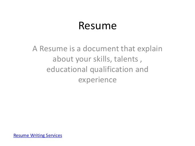 Free Resume Templates Writing The Perfect How To Write Intended How To Write  A Perfect Resume  How To Write A Perfect Resume
