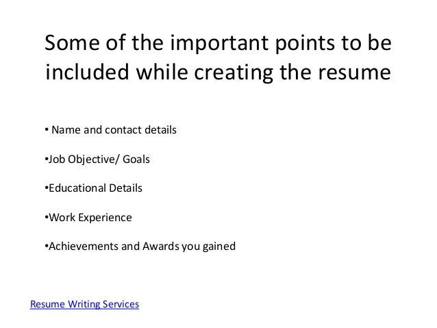 How Make The Perfect Cover Letter For Resume Manhattan Perfect