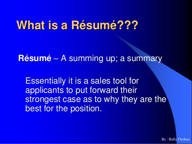 professional resume writers brisbane australia zip code