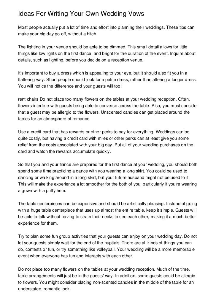 Wedding vows advice 100 images quotes about marriage365 wedding vows advice exle of director cover letter graduate school resume help junglespirit Choice Image