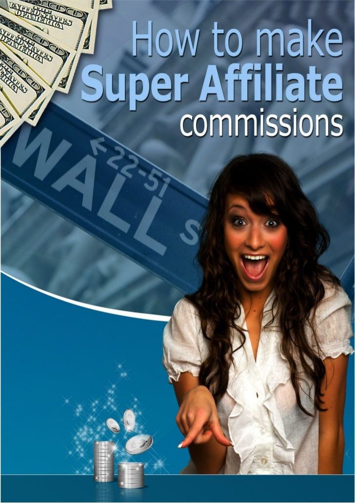 1Find out How to Stop Hemorrhaging Money and Start Making Bank with Commission Autopilot                  http://79c3af712...
