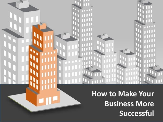 how to make more successful deal There are lots of great stories out there of successful bloggers who make latest bluehost deal people who want to learn how to make money and be likely more.