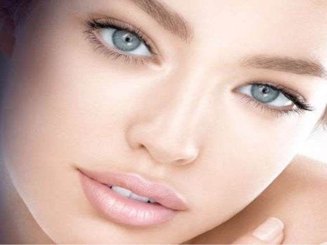 How To Make Your Skin Lighter Naturally