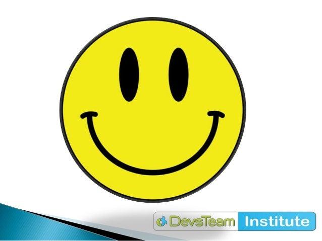 Let me introduce myself! Al-Amin Kabir Internet Marketing Strategist Managing Director at DevsTeam Limited  fb.com/iamalam...