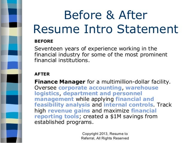 resume intro ideas about cover letter for resume on pinterest cover cover letter intro write email attaching tomorrowworld how to write a resume summary - Resume Intro