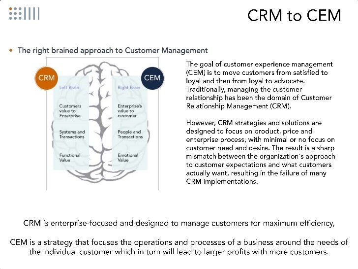 customer centric designs Customer centric found in: customer presenting path to customer centric omni channel marketing automation ppt background designs this is a path to customer.